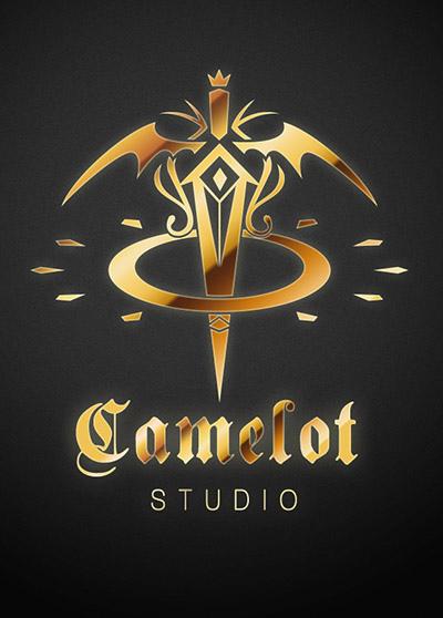 Camelot_logo2-3_黑底金LOGO_m.jpg