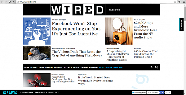 wired-1024x527