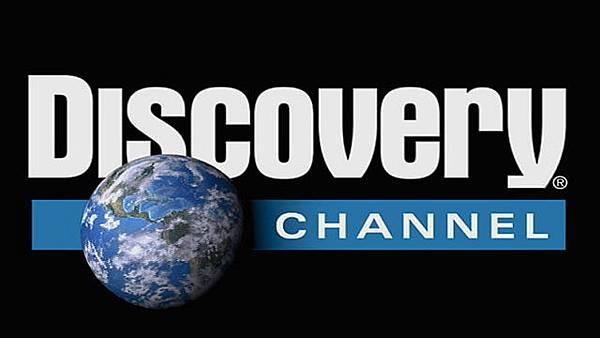 discovery01.jpg