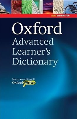 Oxford_Advanced_Learner's_Dictionary_8th.jpg