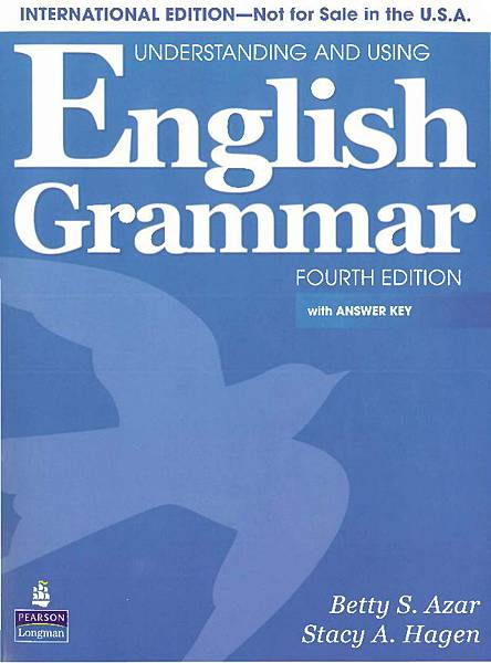 understanding-and-using-english-grammar-with-answer-key-and-audio-c-ds-4th-editiona4-1-638.jpg