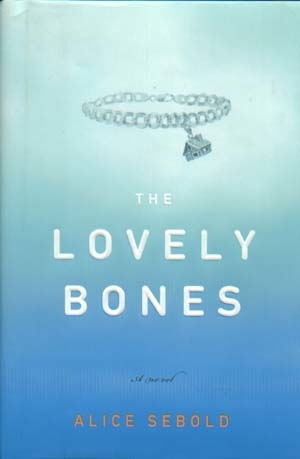 Lovely_Bones_cover.jpg