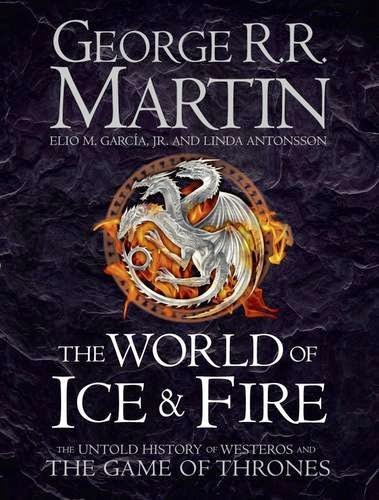 world-of-ice-and-fire-uk.jpg