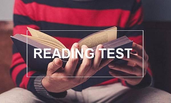 多益閱讀準備技巧.jpg