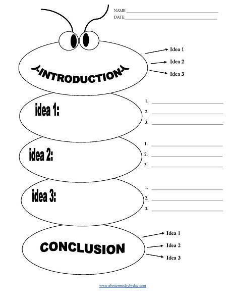 多益閱讀英文文章架構1.jpg
