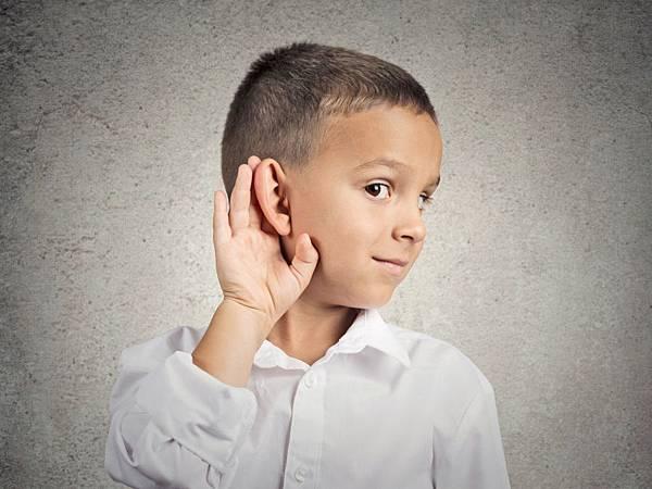 托福聽力關鍵在於反應速度.jpg