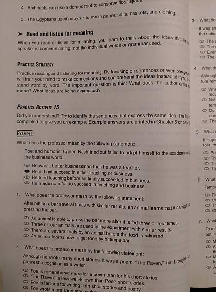 補習班托福課本B內容1.jpg