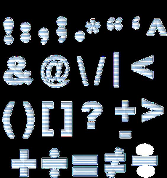 symbols-726776_640
