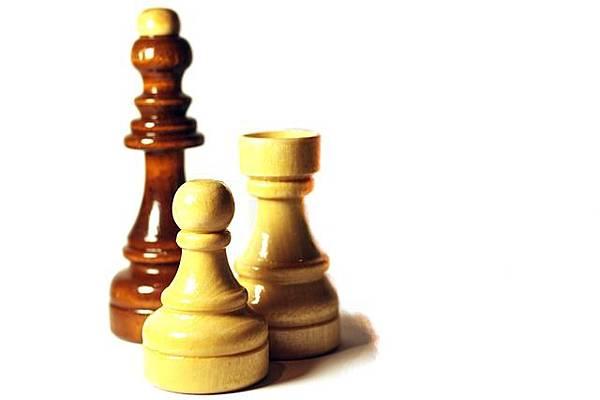 chess-2402916_640