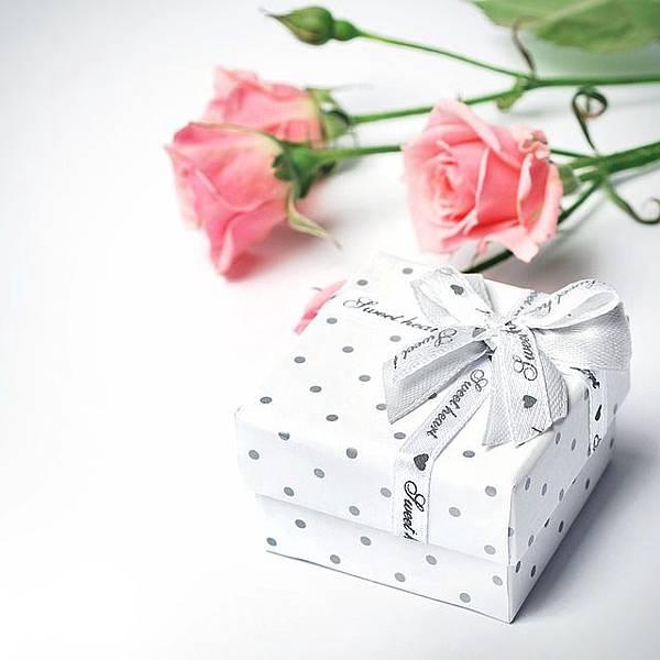 gift-1443870_640