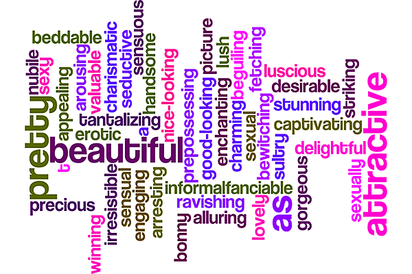 words-659331_640