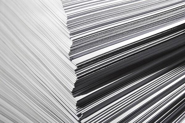 paper-1849364_640