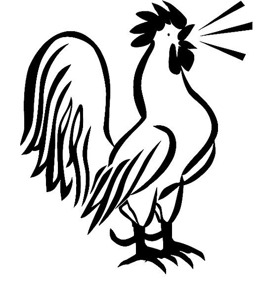 rooster-310266_640