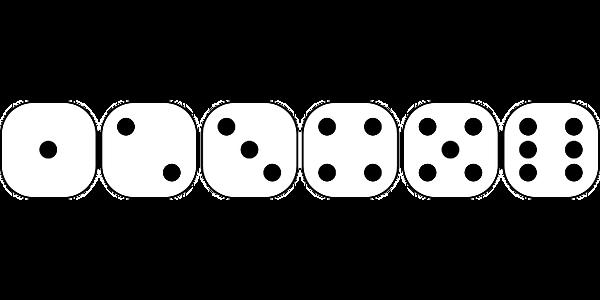 dice-26772_640