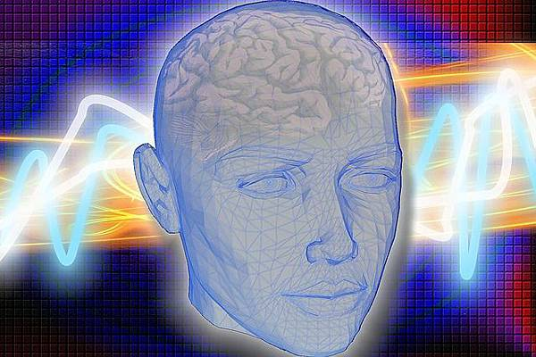 head-1058432_640