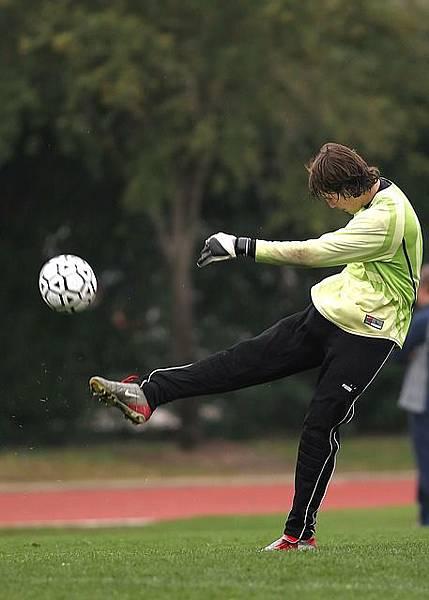 soccer-1527532_640