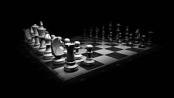 chess-2730034_640