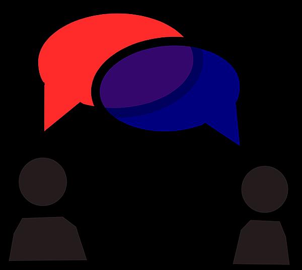 conversation-1262311_640
