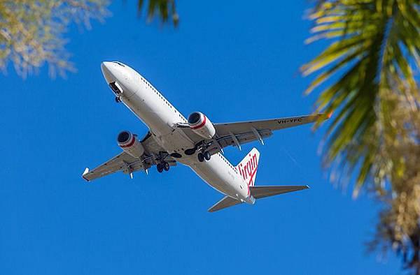 plane-2899226_640