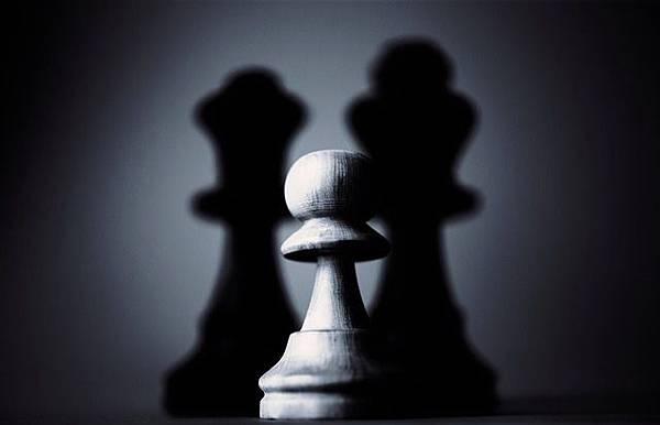 chess-1850918_640