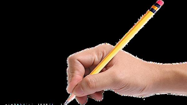 pencil-2679000_640
