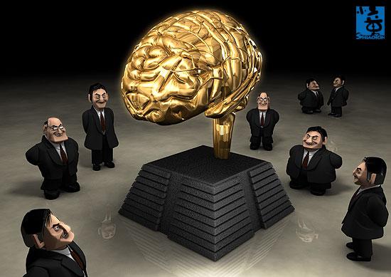 golden_brain-s.jpg