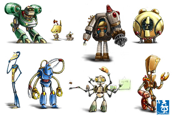 robot-s.jpg