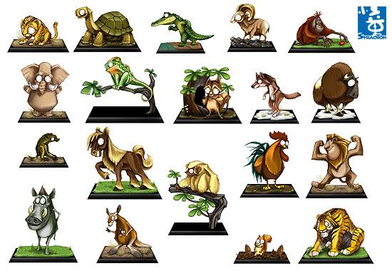 animals-s.jpg