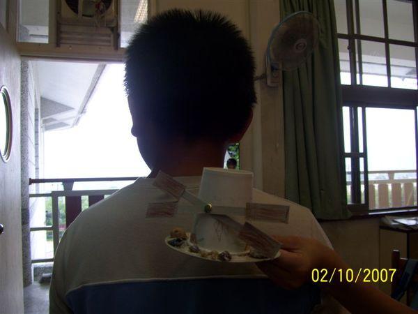 1我的背影比較帥-鄭裕勳1.jpg