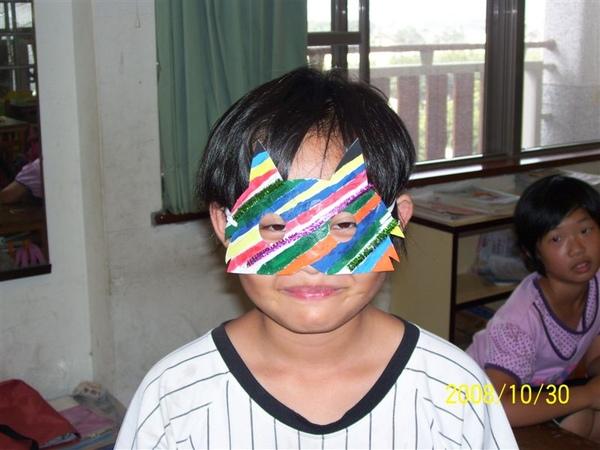 5李桂雅2.jpg