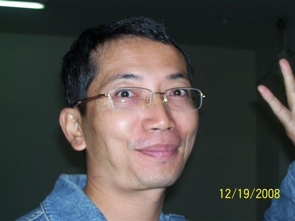 100_2451.jpg