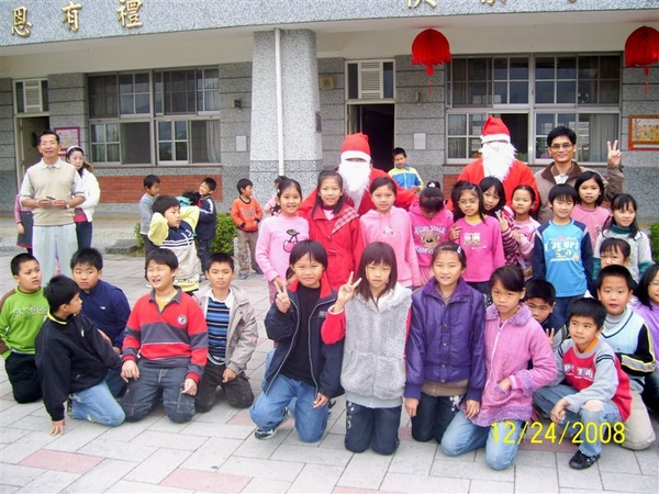 9劉淑雅-1.jpg
