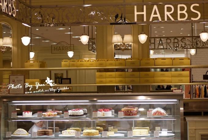 harbs_02