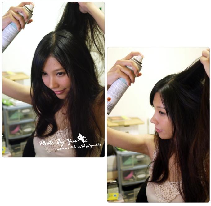 乾洗髮_13