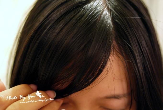 乾洗髮_15