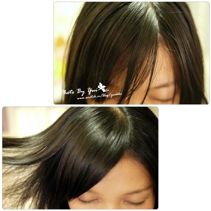乾洗髮_17