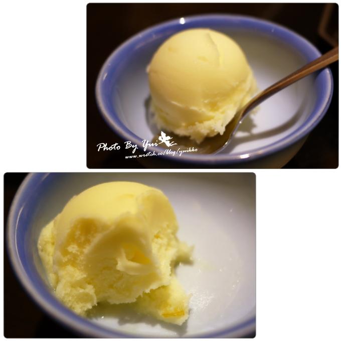 三嶋亭_14