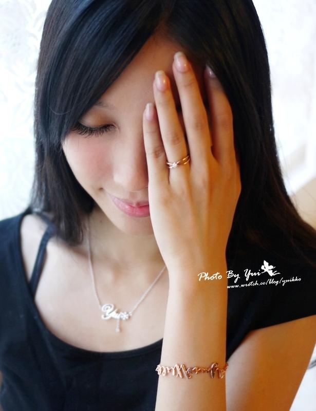 女媧石_02