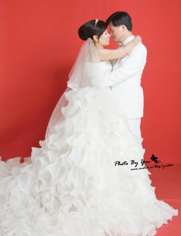 結婚_02.jpg