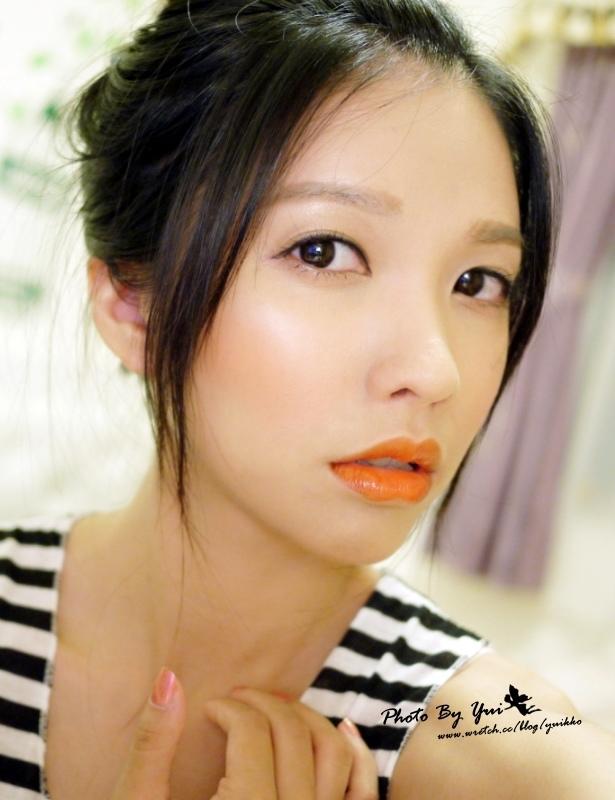 橘色妝_10.jpg