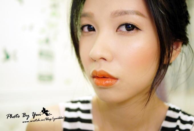 橘色妝_12.jpg