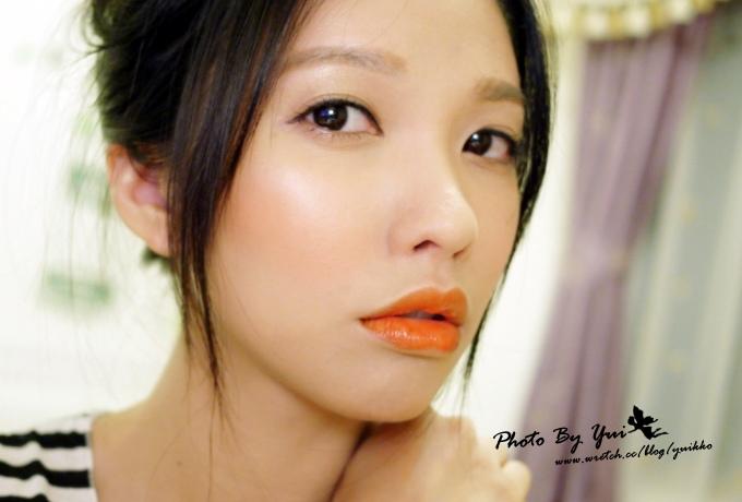 橘色妝_13.jpg