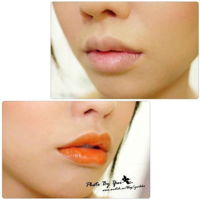橘色妝_14.jpg