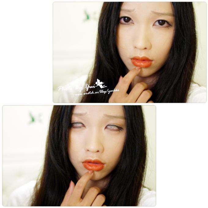 橘色妝_23.jpg