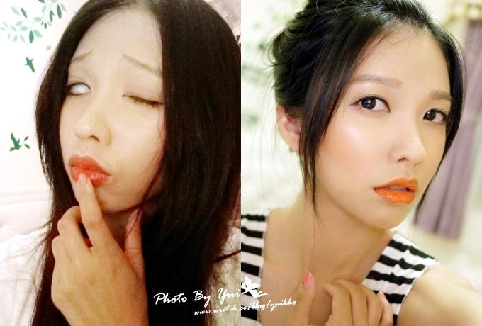 橘色妝_30.jpg