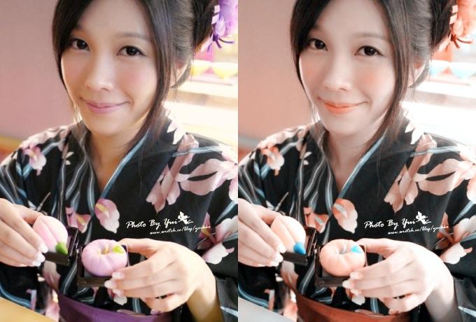 橘色妝_31.jpg