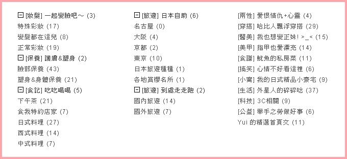 部落格分類_03.jpg