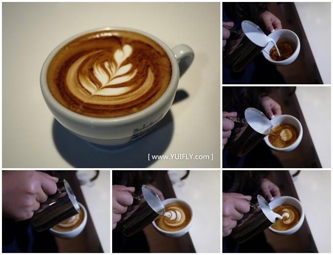大隱卓老師咖啡_05.jpg