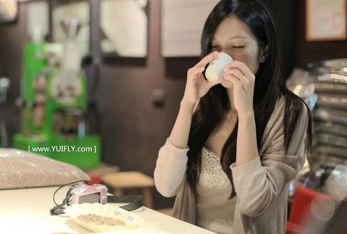 大隱卓老師咖啡_08.jpg