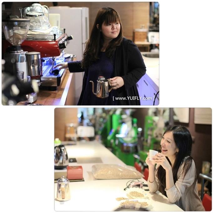 大隱卓老師咖啡_10.jpg